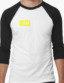 I AM NIKON T-Shirt