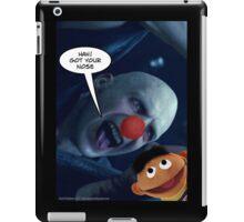 Tricks for Kids? iPad Case/Skin