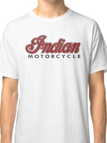 Cruiser Motorcycles Classic T-Shirt