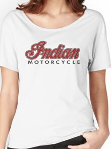Cruiser Motorcycles Women's Relaxed Fit T-Shirt