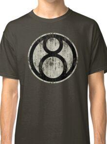 eight Classic T-Shirt