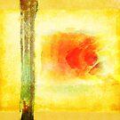 flower 777 by marcwellman2000