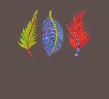 Colours / Colors of Seasons T-Shirt