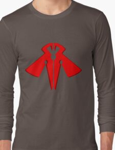 Raidraptor Rank-up-magic Long Sleeve T-Shirt