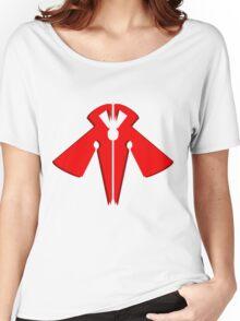 Raidraptor Rank-up-magic Women's Relaxed Fit T-Shirt