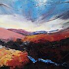 'Towards Arkengarthdale' by Martin Williamson (©cobbybrook)