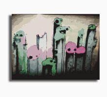 Blob City One by Nik Usher