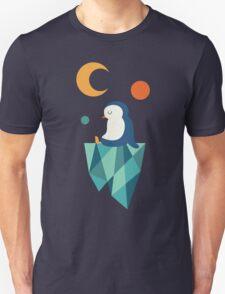 Private Corner T-Shirt