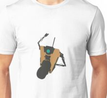 Claptrap Party Unisex T-Shirt