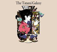 The Tatami Galaxy - T-shirt 2 Unisex T-Shirt