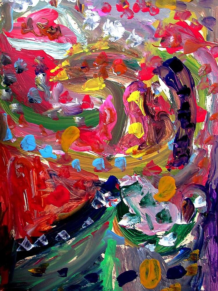 Abstract 6 by jonathantal