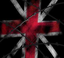 War by Nigel Silcock