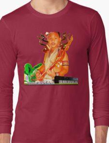 The Next Long Sleeve T-Shirt