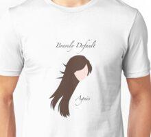 Bravely Default Agnès Unisex T-Shirt