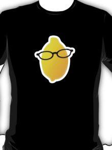 Liz Lemon T-Shirt