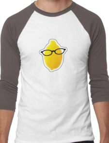 Liz Lemon Men's Baseball ¾ T-Shirt