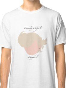 Bravely Default Ringabel Classic T-Shirt