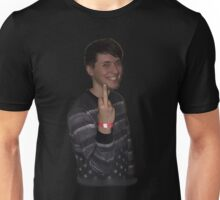 Danisnotonfire Unisex T-Shirt