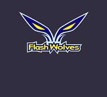 Flash Wolves Unisex T-Shirt