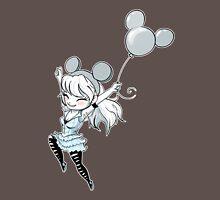 Alice in Disneyland T-Shirt