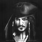 Pirate by Himanshu Jain