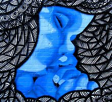 May Lane #8 (May 2011) by Janie. D