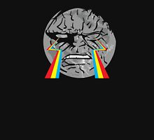 Darkseid of the Moon Unisex T-Shirt