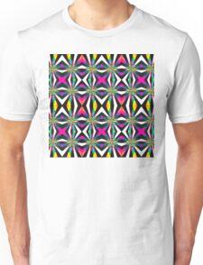 Sun Spots Unisex T-Shirt