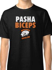 PASHA BICEPS | VP | Virtus Pro Classic T-Shirt