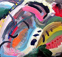 abstract 7 by jonathantal