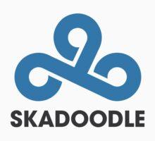 Cloud9 | Skadoodle by OGedits