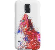 Lizard Samsung Galaxy Case/Skin