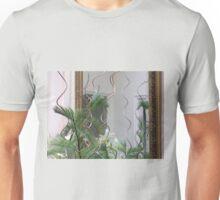 Plantlife Reflected Unisex T-Shirt