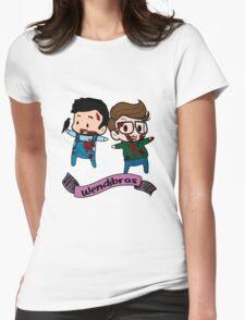 wendibros T-Shirt