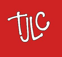 TJLC by wellkeptsecret