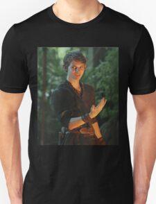 Once Upon a Time: Peter Pan T-Shirt