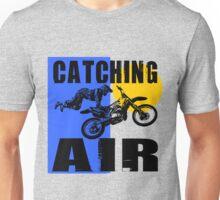 CATCHING AIR Unisex T-Shirt