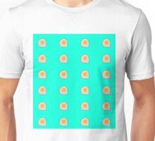Fried Eggs for Izzy Unisex T-Shirt