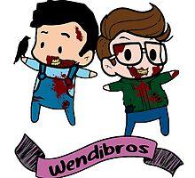 wendibros by athelstan