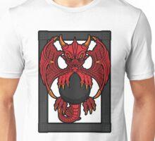 Celtic Dragon Unisex T-Shirt