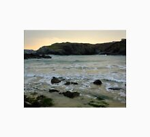 Porth Dafarch Sunset T-Shirt