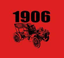 1906 (LARGE)-2 Unisex T-Shirt