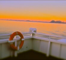 My  Midsummer Night's Dream  voyage to Lofoten  . by Brown Sugar . Featured * Views (80) Thanks !!! by © Andrzej Goszcz,M.D. Ph.D