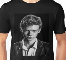 Thomas Brodie-Sangster 20 Unisex T-Shirt