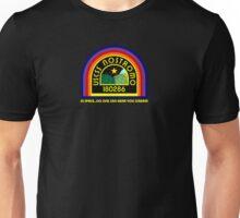 .Nostromo. Unisex T-Shirt