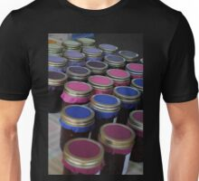 MARKET PATTERNS Unisex T-Shirt