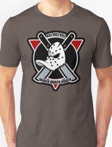 Kill/Quack T-Shirt