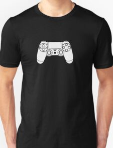 PS4 Unisex T-Shirt