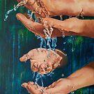 Flow by Martha Mitchell