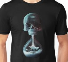 Until Dawn Unisex T-Shirt